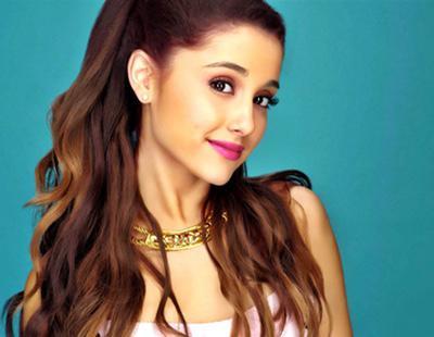 Ariana Grande costeará los funerales de las víctimas del atentado de Manchester