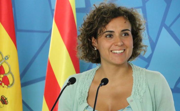 Los colectivos feministas han instado a la ministra de Sanidad, Dolors Monserrat a establecer un protocolo nacional en esta materia