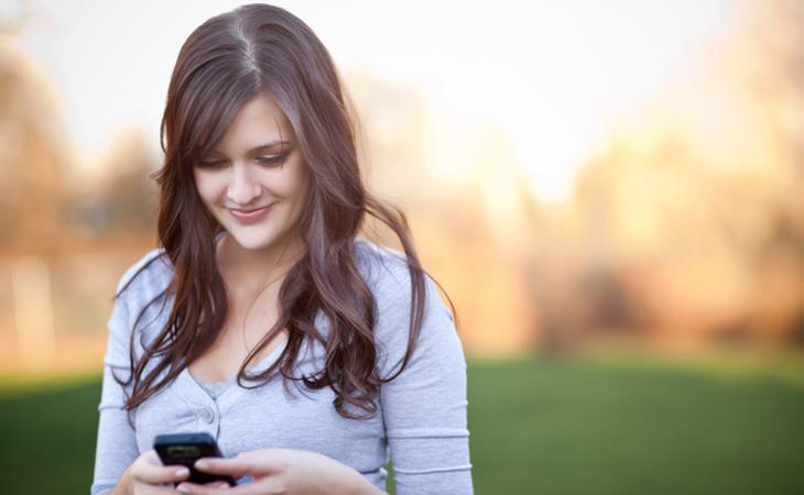 Algunas redes sociales como Youtube o Twitter pueden ser beneficiosas