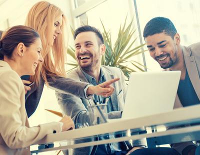 ¿Quieres tener más éxito en tus relaciones sociales? La ciencia te dice cómo