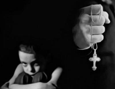 Absuelven a un sacerdote pedófilo con VIH tras violar a 30 niñas