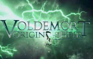 Harry Potter: arrasa el tráiler de la película sobre los orígenes de Voldemort