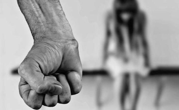 La violencia de género es otro asunto