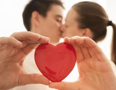 La ciencia determina la edad a la que encontrarás el amor de tu vida