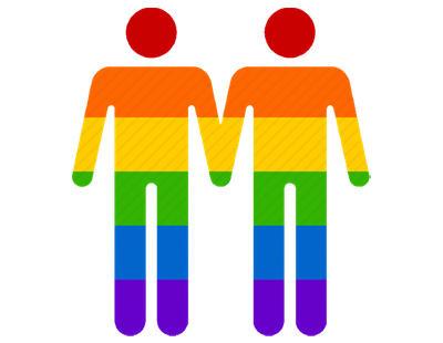 """Un estudio """"demuestra"""" que la comida basura, el alcohol y la masturbación te vuelven homosexual"""