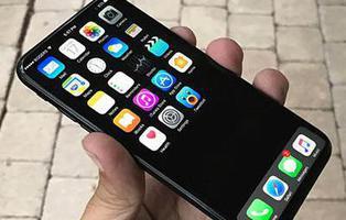 El nuevo iPhone 8 podría contar con Inteligencia Artificial