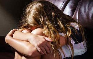 Obligaron a una niña de 11 años a casarse con el pederasta que la dejó embarazada