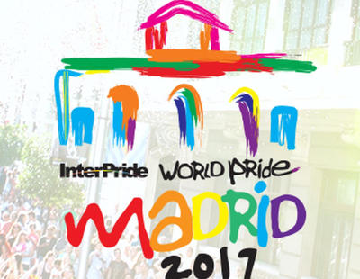 5 razones por las que TVE debería retransmitir el World Pride de Madrid