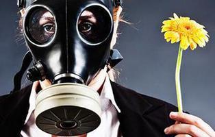 13 tips para reconocer a una persona tóxica