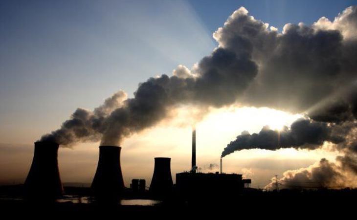 El calentamiento global puede crear una crisis humanitaria sin precedentes