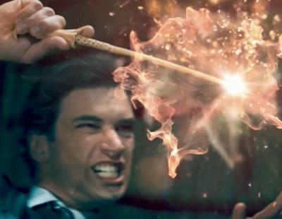 La precuela de 'Harry Potter' sobre Voldemort se estrenará gracias a un acuerdo con Warner