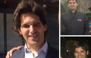 Buscan a un español desaparecido tras enfrentarse a un terrorista de Londres