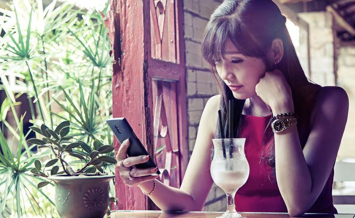 Las redes sociales tienen cada vez mayor presencia en nuestra vida diaria