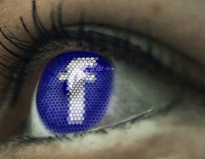 Instagram, Facebook o Twitter moldean nuestra personalidad de distintas maneras