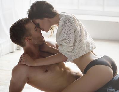 La forma en que escribes determina cómo eres en el sexo