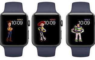 Toy Story en el Apple Watch y un iMac Pro: todo lo que debes saber de la Conferencia Mundial de Desarrolladores de Apple