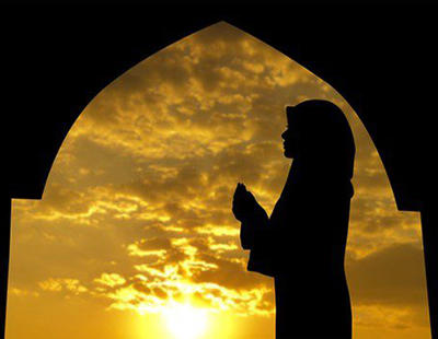 La menstruación durante el Ramadán, a debate: ¿impureza o normalidad?
