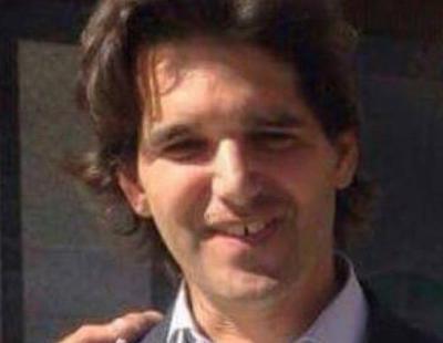 Ignacio Echeverría, el español desaparecido en Londres, es uno de los muertos en el atentado