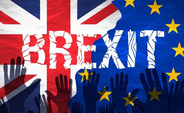 Un parlamento fraccionado podría dificultar la acción de gobierno y la ejecución del Brexit
