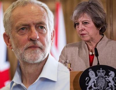 Las elecciones en Reino Unido en cuatro claves