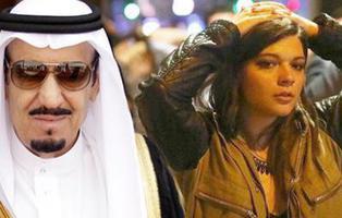 La selección de Arabia Saudí se niega a guardar un minuto de silencio por las víctimas Londres