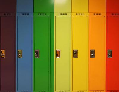 """La Generalitat archiva sin sanción la causa contra el profesor que explicó a sus alumnos que la homosexualidad es """"antinatural"""""""