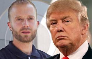 EE.UU. detiene y humilla a un español por haber viajado a Siria hace seis años