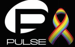 Homenaje a las víctimas en el aniversario de la masacre de la discoteca Pulse de Orlando sin el apoyo de Trump