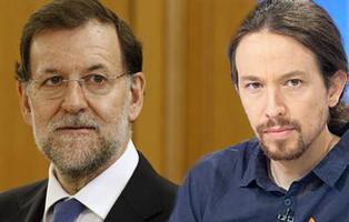 La moción de censura a Mariano Rajoy en 6 claves