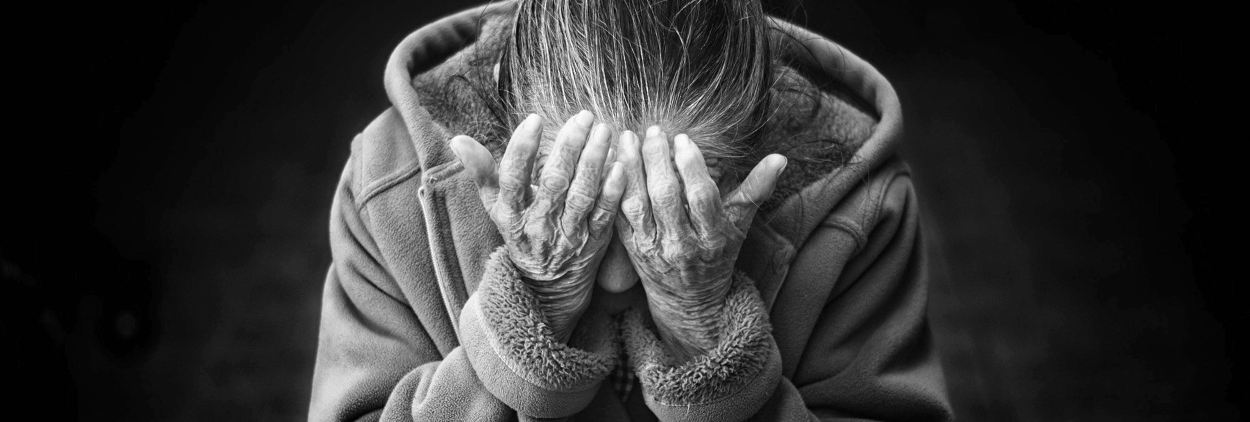 Recortes: Mantienen a dos ancianos olvidados en un hospital canario seis meses