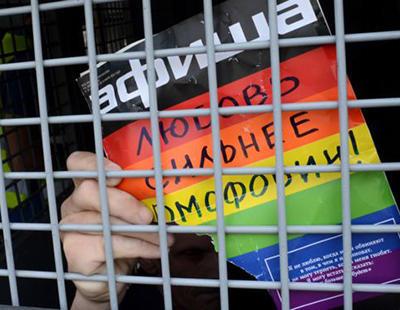"""La purga continúa en Chechenia: """"Me torturaron y me pegaron, llegué a desear que me mataran"""""""