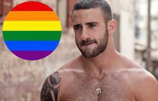 Eliad Cohen lanza un vídeo contra la homofobia y se vuelve en su contra