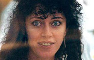 La etarra 'La Tigresa', en libertad tras 23 años en la cárcel por asesinar a 23 personas