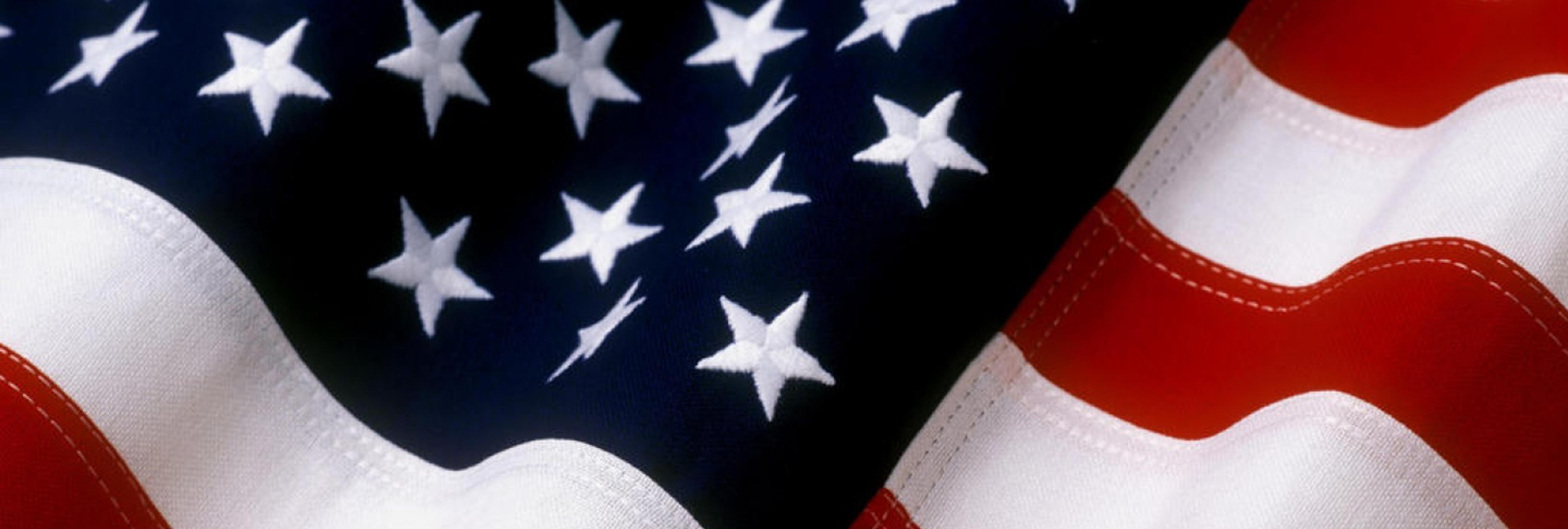Herido un congresista republicano en un tiroteo en Virginia (EEUU)