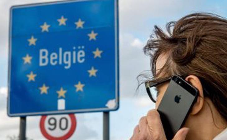 El fin del roaming puede suponer el aumento generalizado de las tarifas