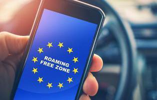 6 preguntas sobre el final del roaming