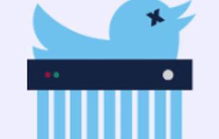 Tus tweets comprometidos ya no tienen que preocuparte gracias a esta App