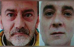 El 'violador del ascensor' agrede a cuatro mujeres después de haber sido excarcelado antes de tiempo