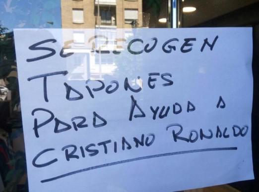 Trolls en Gijón