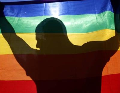 """Salvaje agresión contra una pareja gay en Valladolid al grito de """"Sidosos, pederastas y maricones"""""""