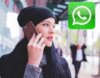 WhatsApp: así puedes convertir tus notas de voz en texto