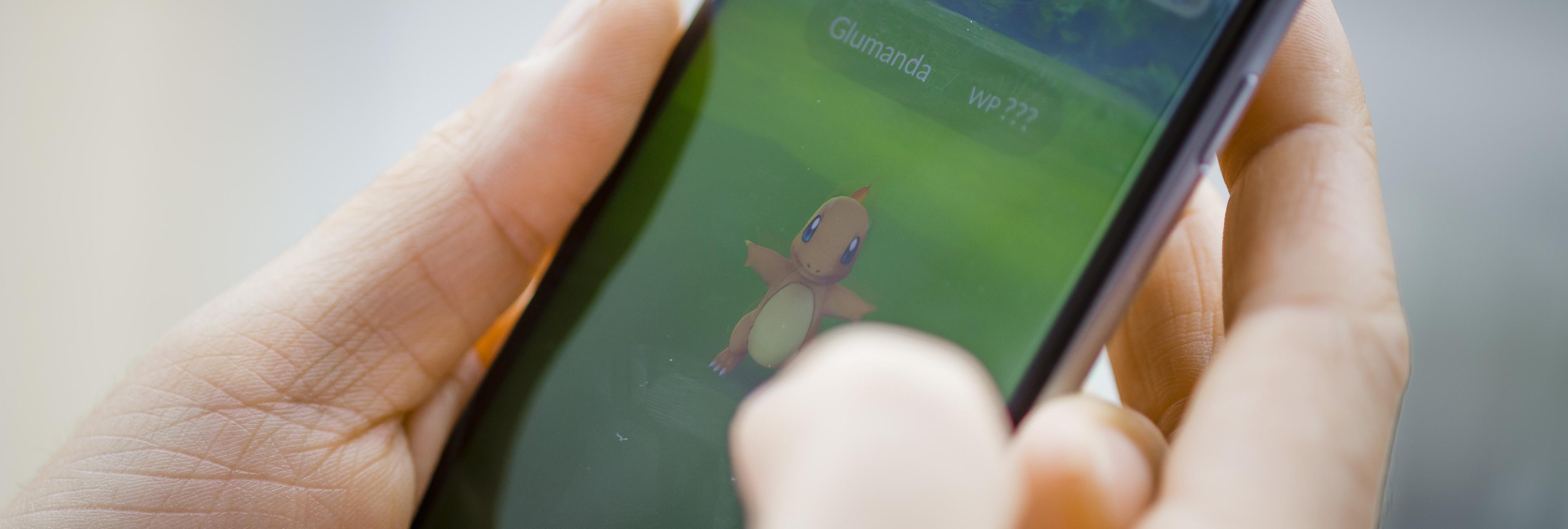 'Pokémon Go' actualiza sus gimnasios y añade incursiones para este verano