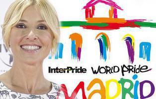 Ninguna estrella internacional dará el pregón del World Pride 2017