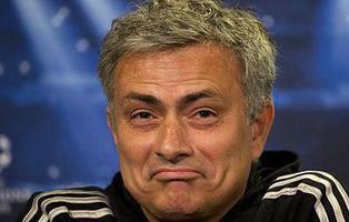 La Fiscalía acusa a Mourinho de defraudar 3,3 millones de euros