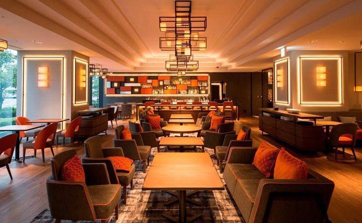 El restaurante My Place ha sido el centro de la polémica por una oferta completamente machista