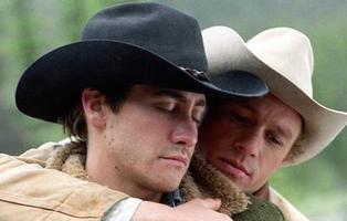 13 películas para celebrar el Orgullo LGTBI