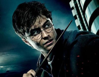 Los fans de 'Harry Potter' son mejores personas, según la ciencia