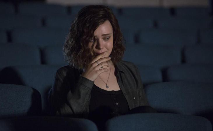 El sufrimiento de Hannah se vive día a día en los colegios