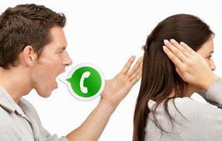 ¿Te han bloqueado en WhatsApp? Con este truco te podrás saltar el bloqueo