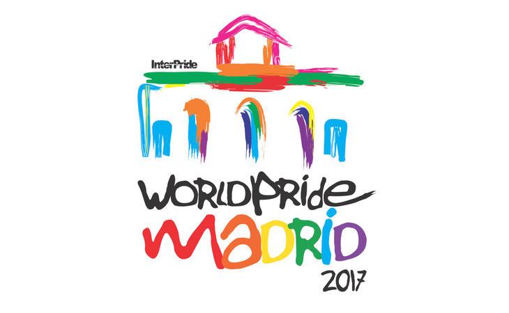 Bienvenidos al World Pride